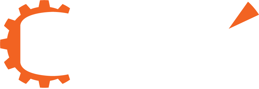 CML Automation Oy